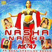 Nasha Nasha by Various Artists