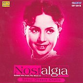 Nostalgia - Babuji Dheere Chalna by Various Artists