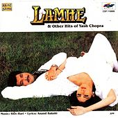 Lamhe And Other Hits Of Yash Chopra by Various Artists