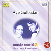 Shankar Jai Kishan - Music World by Various Artists