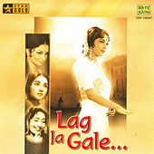 Lag Ja Gale by Various Artists
