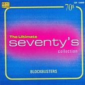 Seventys  - The Ultimate Collection Vol- 1 by Various Artists