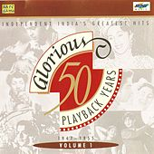 50 Glorious Years 1 - 1 by Various Artists