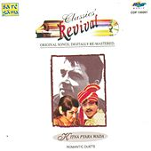 Kitna Pyara Vaada - Revival - Vol 51 by Various Artists