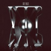 Xtc by Boys Noize