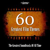60 Greatest Film Themes von Various Artists