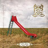 Play Space, Vol. 1. by The Family Crest