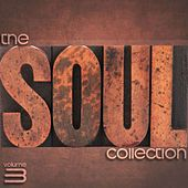 The SOUL Collection Vol. 3 von Various Artists