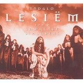 Indalo by Lesiem