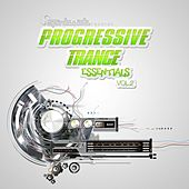Progressive Trance Essentials Vol.2 von Various Artists