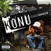 CoCo Shack by Konu