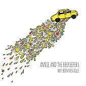 My Bonneville by Annie and the Beekeepers