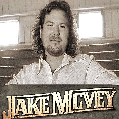 Just Drive by Jake Mcvey