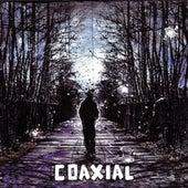 Coaxial by Coaxial
