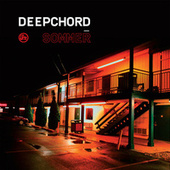 Sommer by Deepchord
