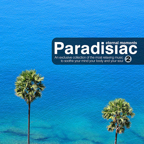 Paradisiac Vol. 2 by Various Artists