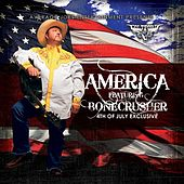 America by Colt Ford