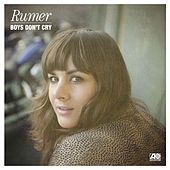 Boys Don't Cry by Rumer