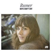 Boys Don't Cry (Deluxe) by Rumer