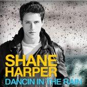 Dancin' in the Rain EP by Shane Harper
