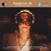 Rasa Mello III von Various Artists