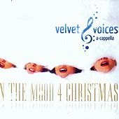 In The Mood 4 Christmas by Velvet