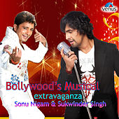 Bollywood's Musical extravaganza by Various Artists