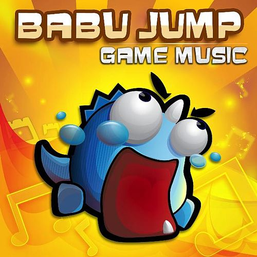 BaBu Jump Game Music by Rabbit Tank