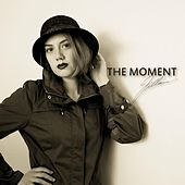 The Moment (feat. Justin Jensen) by Jillaine