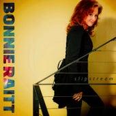 Slipstream von Bonnie Raitt
