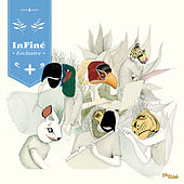 InFiné Exclusive by Various Artists
