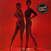 Private Wax - Super Rare Boogie & Disco - compiled by Zafsmusic by Various Artists