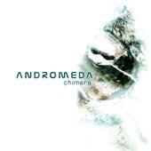 Chimera by Andromeda