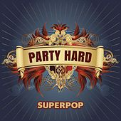 Superpop, Vol. 1. by Various Artists