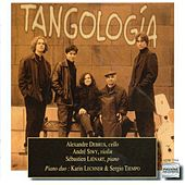 TangologÍa by Various Artists