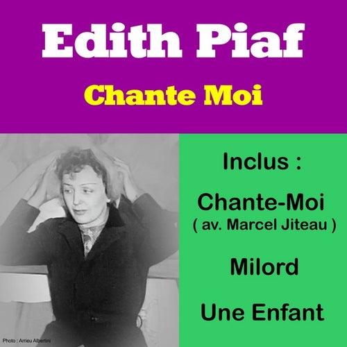 Chante Moi by Edith Piaf