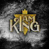 Without Fear by I Am King