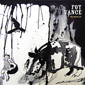 Melrose EP by Foy Vance