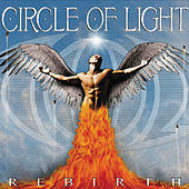 The Rebirth by Circle of Light