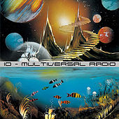 Io by Multiversal Radio