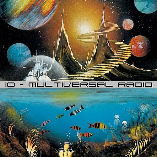 Io by Multiversal Radio