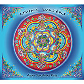 Living Waters by Alexa Sunshine Rose