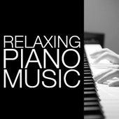 Relaxing Piano Music by Relaxing Piano Music