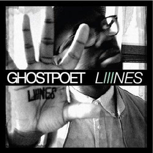 Liiines by Ghostpoet