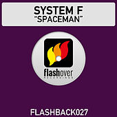 Spaceman by System F