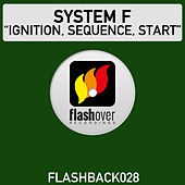 Ignition, Sequence, Start by System F