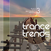 Trance Trends 3 by Various Artists