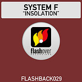 Insolation by System F