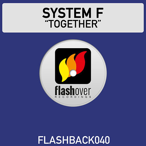 Together by System F
