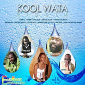 Kool Wata Riddim by Various Artists
